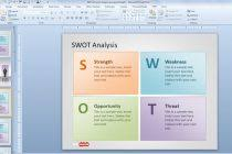 powerpoint templates professional free download 19 professional