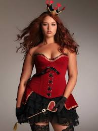 Halloween Costumes Womens 14 Size Halloween Costumes Images