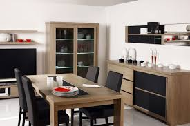 Plus Size Dining Room Chairs by Modern Dining Room Designs For The Super Stylish Contemporary Home