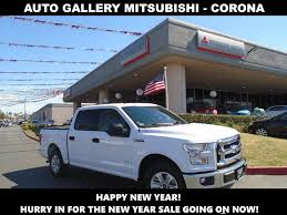 used 2017 ford f 150 platinum for sale los angeles ca cargurus