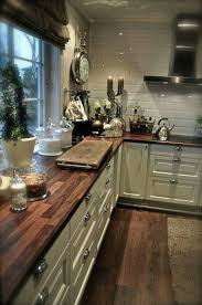 kitchen counter tops ideas best 25 wood tile kitchen ideas on grey wood floors
