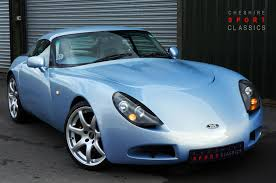 tvr used tvr t350 cars for sale with pistonheads