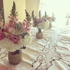 Mason Jar Vases Wedding Best 25 Sparkly Mason Jars Ideas On Pinterest Purple Wedding