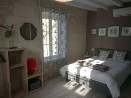 chambre d hote sainte maure de touraine chambres des coteaux chambres et chambre familiale à sainte maure