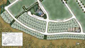 Homes F by San Ramon Ca New Homes For Sale Romana At Gale Ranch Site Plan