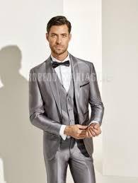 costume homme pour mariage costume homme pour mariage pas cher collection 2016 en satin