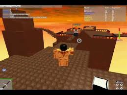 Hit The Floor Music Video - roblox rox music video let the blocks hit the floor youtube