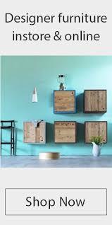 how to pick paint colours harrogate interiors blog