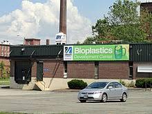 bioplastic research paper bioplastic wikipedia