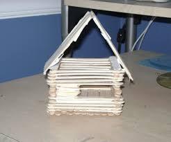 mansion blueprints popsicle stickuse plans designs floor mansion blueprints birdhouse