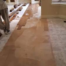 absolute hardwood floors of orlando 11 photos flooring lake