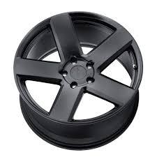 lexus used bristol index of store image data wheels tsw wheels bristol matte black