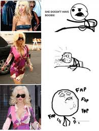 Christina Aguilera Meme - christina aguilera through the years owned com