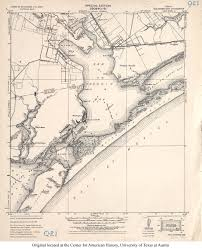 Lubbock Zip Code Map by Map Of San Antonio Texas World Map
