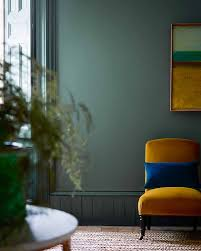 Livingroom Colours Introduction To Colour Selecting Paint Colours Style Library