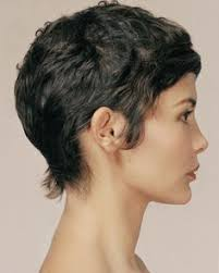 anglo saxons hair stiels audrey tautou love the makeup hair and makeup chair pinterest