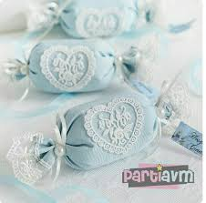 pin by on bebek pinterest babies favors and craft