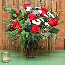 flowers tucson classic in tucson az flower shop on 4th avenue