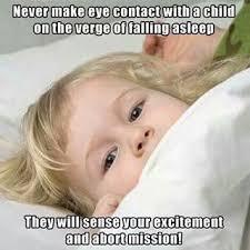 Meme Phone Falling On Face - funny toddler memes popsugar moms