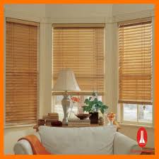 make wood blinds make wood blinds suppliers and manufacturers at