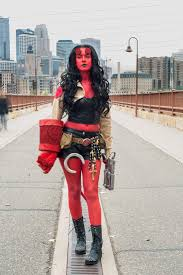 80 best cosplay u0026 costumes images on pinterest cosplay costumes