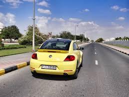 bug volkswagen 2015 the 2015 volkswagen beetle meeting the hero rearview mirror