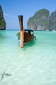 21 best phi phi longtail boats images on pinterest phi phi
