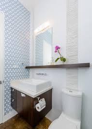 small toilet wallpaper descargas mundiales com
