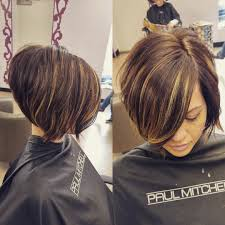 highlights for inverted bob 24 stacked bob haircut ideas designs hairstyles design trends