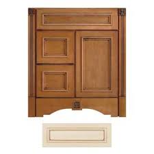 93 best bathroom vanities lowes images on lowes