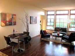 Portland Oregon Interior Designers by Home Staging In Portland Oregon U0027s Pearl District U0026 South Waterfront