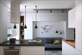 apartments amazing one room apartment design ideas small studio