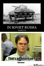 Russia Meme - rmx in soviet russia by animactus meme center