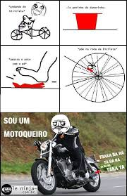 Biker Meme - feels like a biker meme by xxpauloxx memedroid