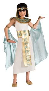 Nefertiti Halloween Costume Kid Halloween Costumes 25 Kids Zombie Costumes Ideas
