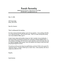 sample cv cover letter accountant the best resume ideas on format