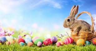 the story of the easter bunny the story of the easter bunny steemit
