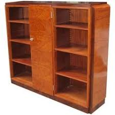 Modern Bookcase Furniture 61 Best Bookcases Images On Pinterest Bookcases Book Shelves