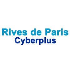 siege banque populaire rives de cyberplus rives de comptes particuliers