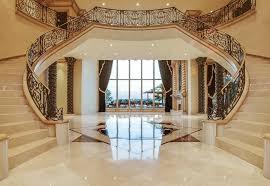 home interior design usa home design usa seven home design
