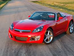 saturn sky v8 15 misunderstood cars axed before reaching their prime