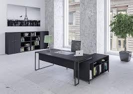 mobilier de bureau design haut de gamme bureau destockage mobilier de bureau best of claustra bureau