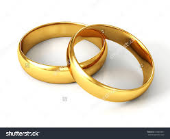 wedding rings for couples wedding rings for couples wedding rings for couples gold wedding