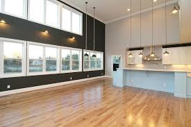tapis pour cuisine tapis pour cuisine cuisine tapis pour cuisine avec couleur