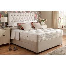White Cushioned Headboard by Great White Cushioned Headboard 76 For Ikea Headboard With White