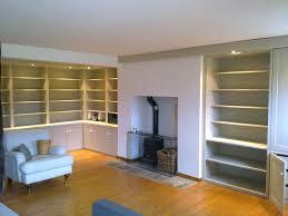 Multifunctional Furniture Living Room Storage Furniture Ideas Inside Living Room Storage