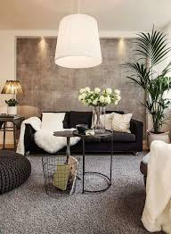 ideas for decorating a small living room decorate small living room ideas best 25 small living room designs