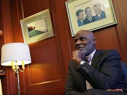 vikings great alan page plans life after state supreme court