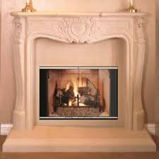 fmi fireplaces my particular fireplace it says on the information