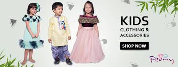 peony kids couture hyderabad facebook